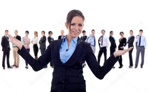 bienvenido-curso-coaching-capacitacion