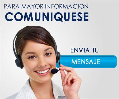 contactenos-capacitacion-cursos-coaching-empresarial