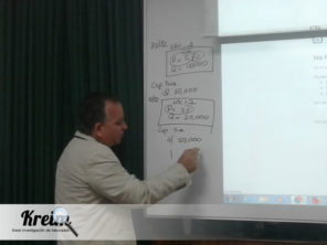 fotos-capacitacion-coaching-lima-peru-4