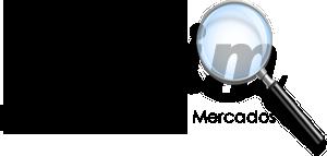 KREIMSAC | Investigación de mercado, investigación Cualitativa, Analisis de mercado, consultoria economica y financiera, mercado financiero,Análisis y Gestión de Sistemas Informáticos, Gestión empresarial y ERP, Software de soporte técnico, Seguimiento de campañas electorales