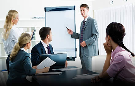 servicios-capacitacion-cursos-coaching-empresarial
